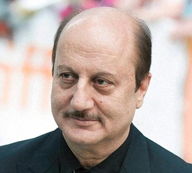 anupam kher news, anupam kher play in houston, anupam kher day in USA, news for NRIs, indian Eagle travel