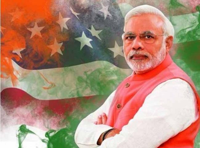 Silicon Valley CEOs, Tech Giants in California, Indian American entrepreneurs, Narendra Modi news