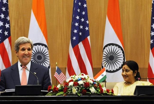 Regional Pravasi Bharatiya Divas, Indian diaspora business meet, India-US relationship, Indian Americans