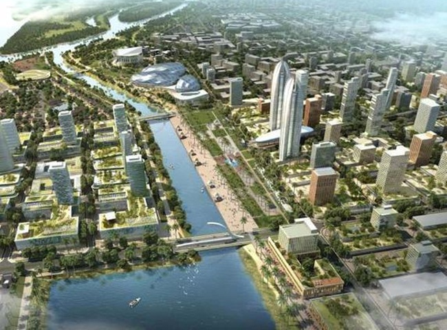 history of amaravathi, capital of andhra pradesh, IndianEagle travel, amaravati city facts