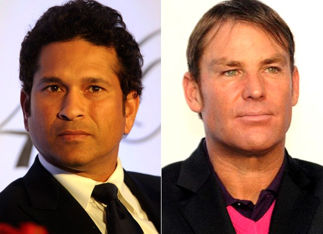 sports news, Sachin Tendulkar, Shane Warne, T20 Series in USA, events in United States