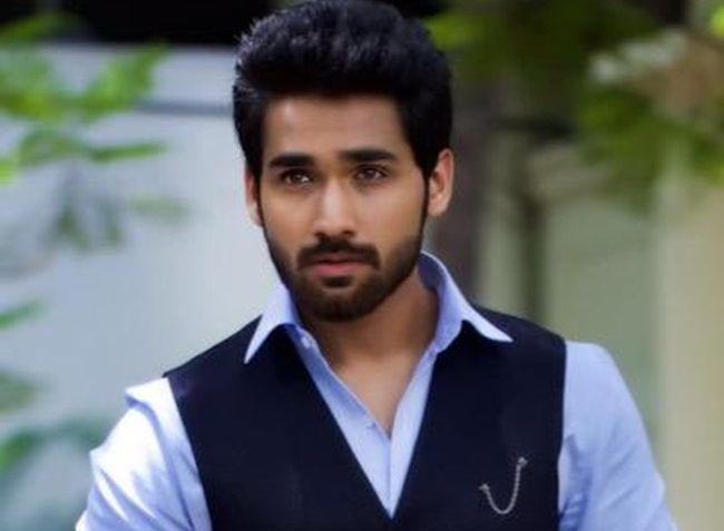 Duane Adler's Heartbeats, actor amitash pradhan, hollywood movies, dance films,