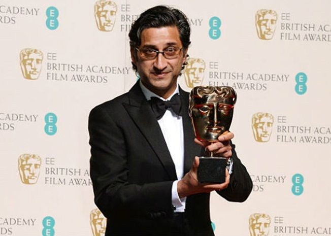 filmmaker Asif Kapadia, Amy documentary, Amy Winehouse singer, Amy wins BAFTA, NRI filmmakers, NRI news