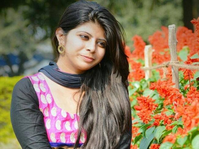 NASA scholarship 2016, Bengali girl Sataparna Mukherjee, Oxford University, Kolkata news