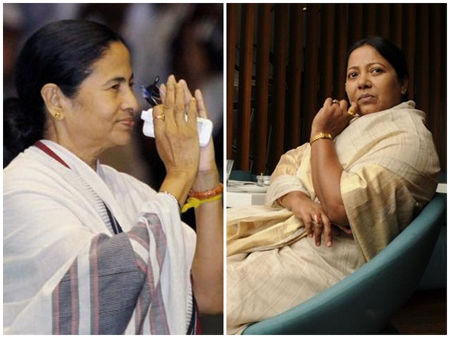 Mamata Banerjee news, Bengal CM, film on Mamata Banerjee, Assembly elections 2016, Trinamul Congress leader, Mamata Banerjee life