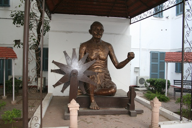 Gandhi Smiriti Museum, Prince William and Kate Middleton, New Delhi tourist places
