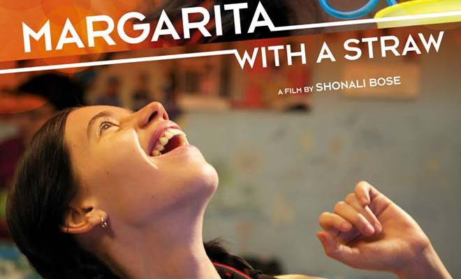 Margarita With a Straw, Filmmaker Shonali Bose, 63rd National Film Awards, Indian Cinema, Bollywood films
