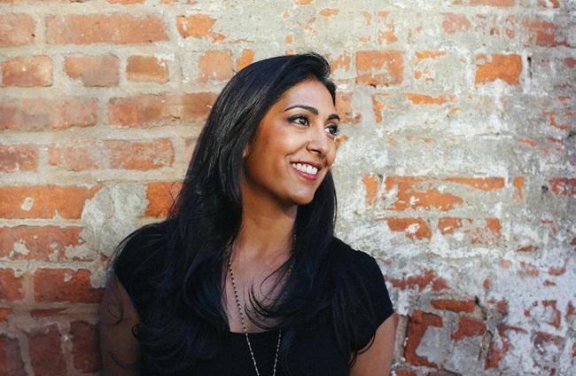 Women philanthropists, Indian Americans in philanthropy, Indians in America, women's day stories, inspirational stories of women