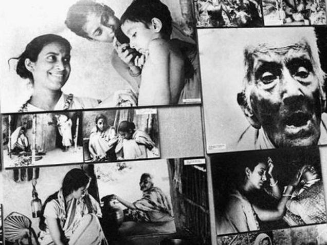 Satyajit Ray films, Pather Panchali story, Indian Cinema at Cannes history