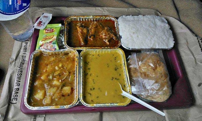 Indian Railways, chef Sanjeev Kapoor, reasons for traveling by train, rail journeys in India
