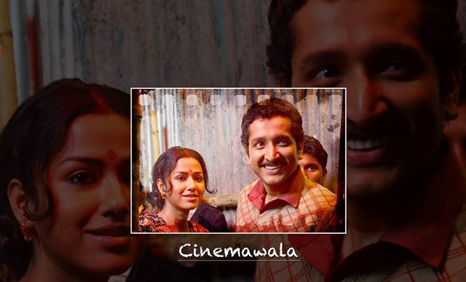 Kaushik Ganguly films, CInemawala story, NYIFF 2016 schedule, USA film festivals, News for NRIs