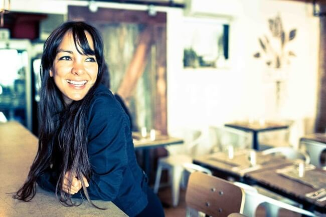 Miki Agrawal Thinx, Indian Americans, news for NRIs