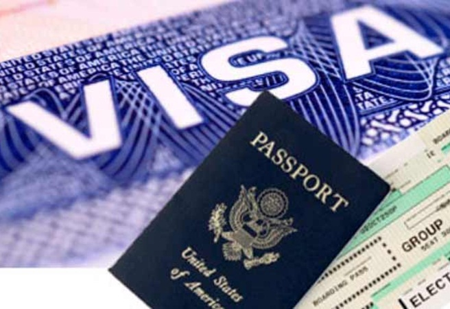 immigrant visa to united states, USA tourist visa, U.S. visa requirements
