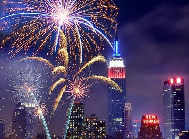 Times Square Diwali 2017, New York Diwali 2017, Diwali in USA, NYC Indian events