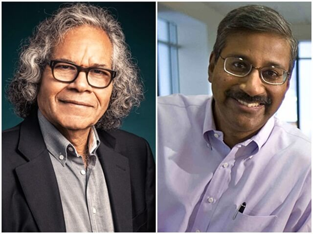 richest Indian Americans, Forbes rich lists 2016, John Kapoor Phoenix