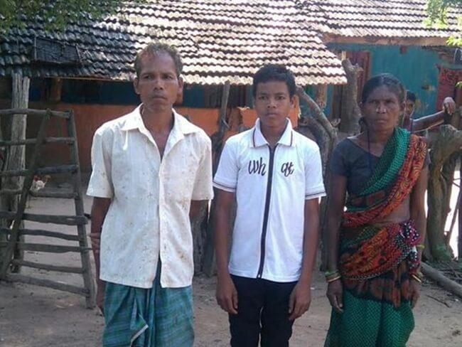 young Indians, Abdul Kalam IGNITE award, innovation, rural India