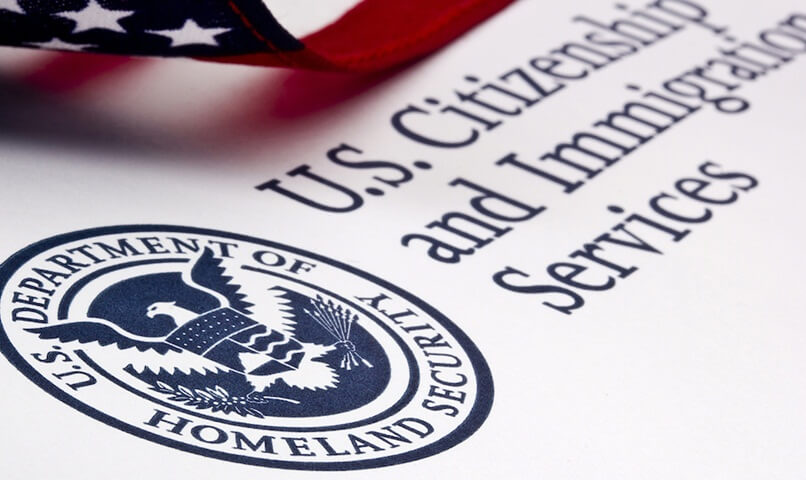 USICS fees, US citizenship, immigrants in US, naturalization application