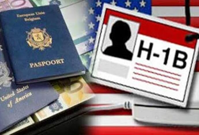 H1B visa, H1B reform bill, H1B visa news, US jobs, Indian IT companies, foreign students in US