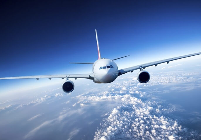 cheap flights from Delhi, aviation of India, domestic air travel India, Indian Eagle news