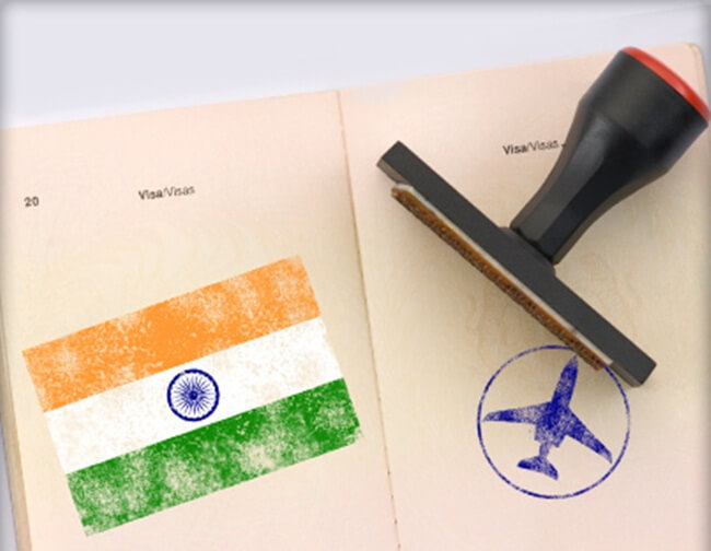 visas to India, Indian visa fees, US citizens, Indian Embassy news