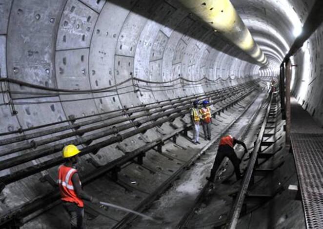 kolkata metro rail, kolkata underwater metro, Kolkata news, travel Kolkata