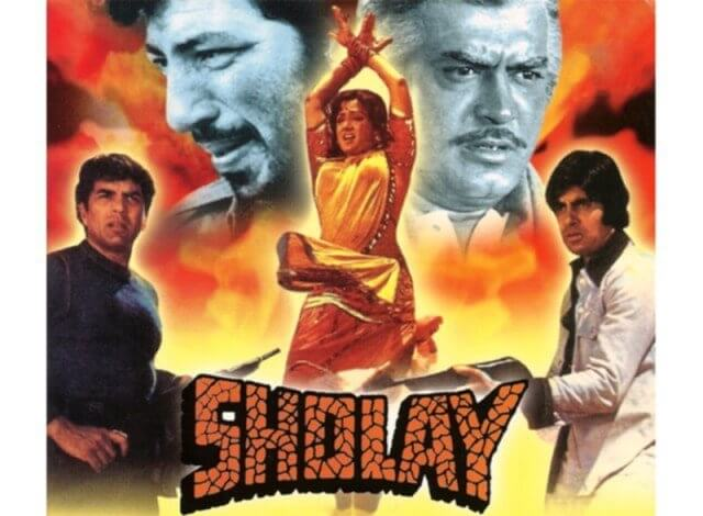 sholay film shooting location, bengaluru weekend getaways, Karnataka Tourism, sholay film dialogues