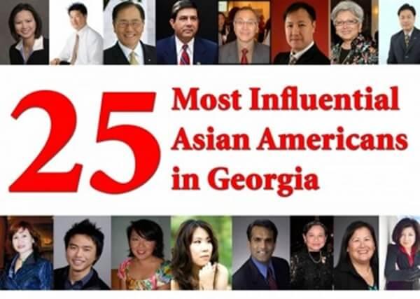 Asian American heritage month, Atlanta Indian events 2017, Atlanta Indian community