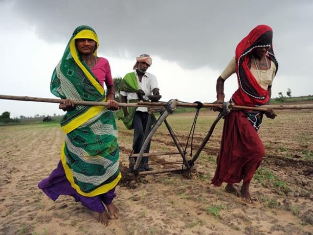 Indian Americans, NRI news, rural India, NRI philanthropists
