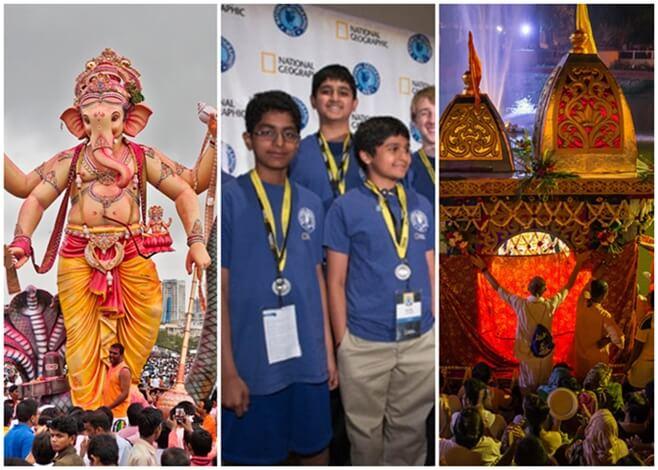 Dallas Texas events, Dallas TX Indians, Indian events Dallas TX