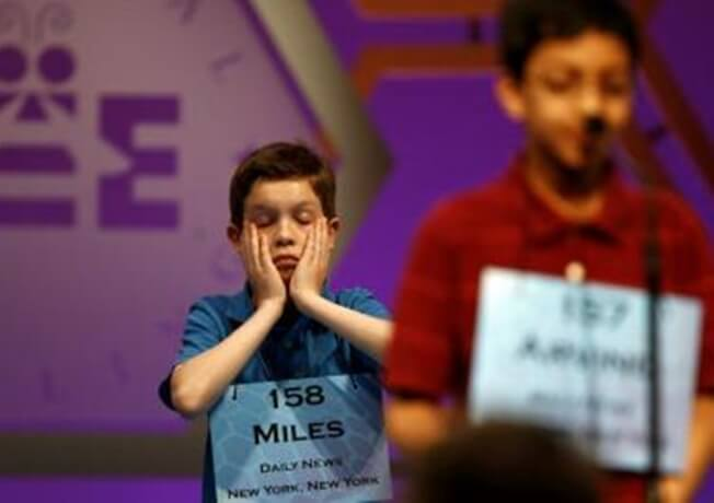 Spellathon 2017 Plano TX, spelling bee contests USA, Plano Texas events