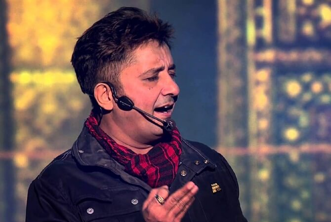 Sukhwinder Singh shows in USA, Boston Indian events 2017, Indian Eagle travel