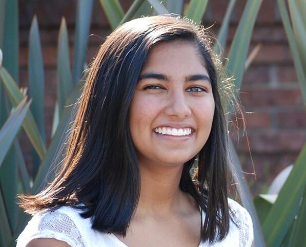 Forget Me Not Phone Call, Anika Kumar Forget Me Not, San Jose Indians, Indian American Philanthropists