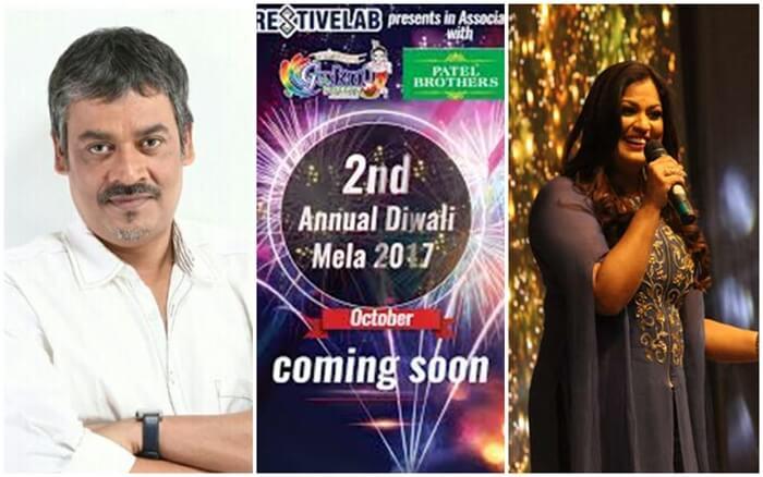 Atlanta events 2017, Atlanta Indian events, Atlanta Diwali Mela