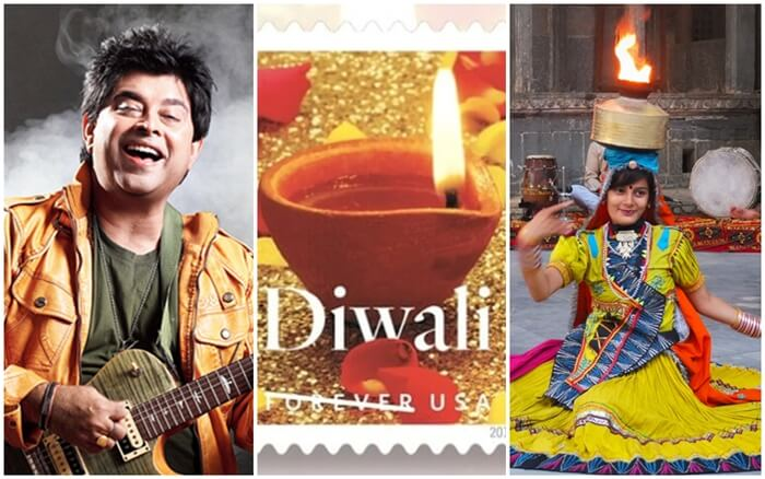 Boston Indian events 2017, Boston Diwali 2017, Boston events October 2017