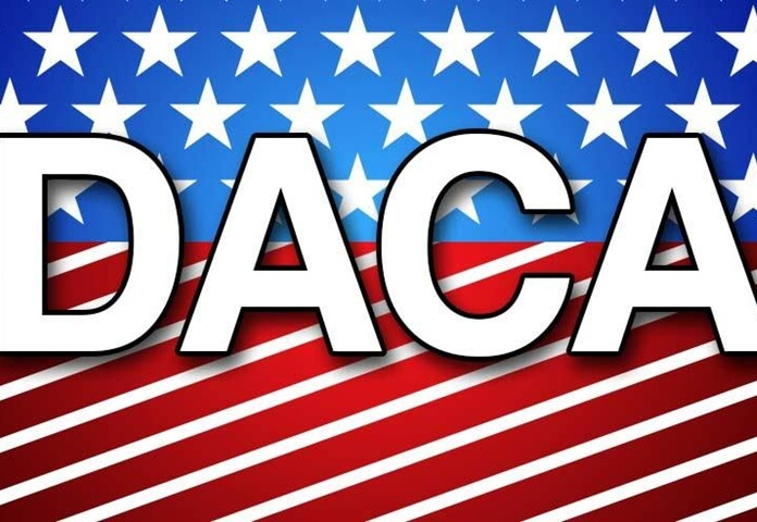 DACA program, undocumented immigrants USA, US news, Indian Americans