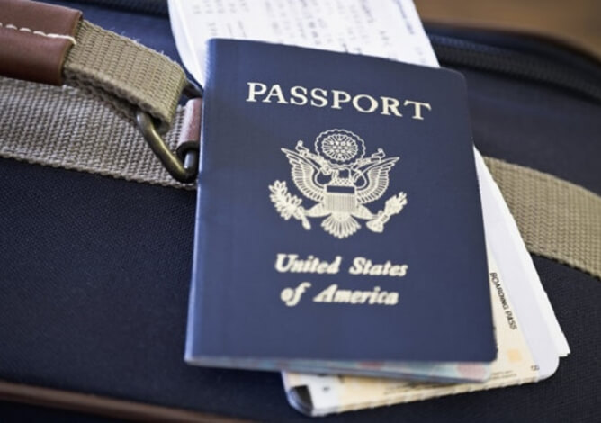 US visitor visas rules, USA travel news, US visa overstay, US illegal immigration