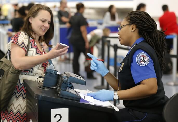DHS news, USCIS news, USA immigrants, US security measures