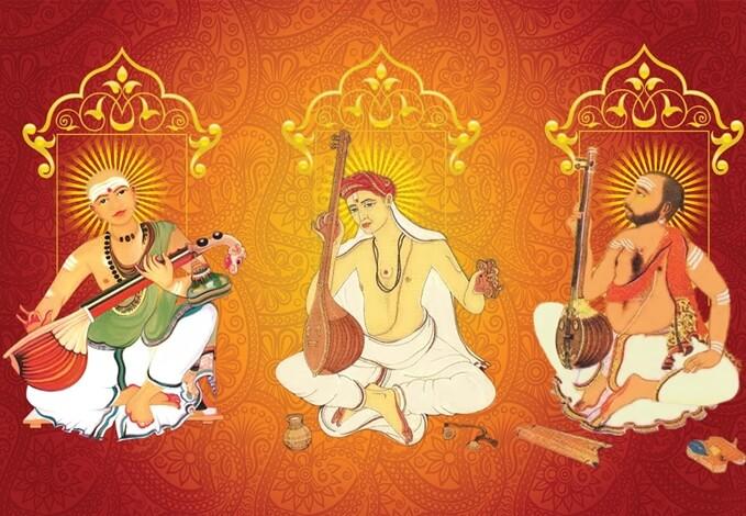 Chennai UNESCO creative city, Chennai news, Carnatic music, Tamil Nadu heritage