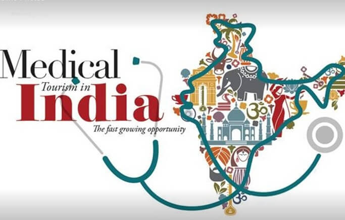 medical tourism in India, Hyderabad medical tourism, cheap flights to India, Indian medical tourism facts