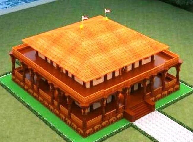Virginia USA temples, Hindu temples USA, Devasya Virginia USA