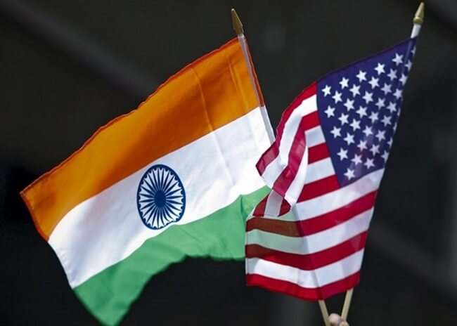 Indian embassy Washington, USA news, Indian embassy USA numbers, USA Indian embassy news
