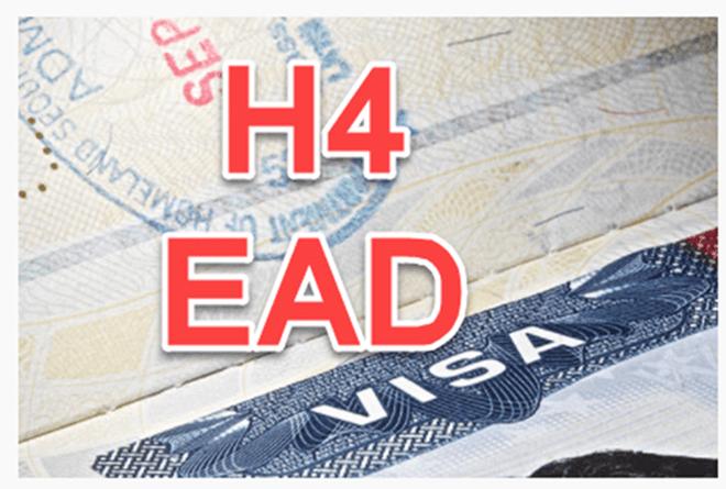 latest H4 visa news, H4 visa work permit, 2015 Obama rule, EAD H4 visa, latest USA news