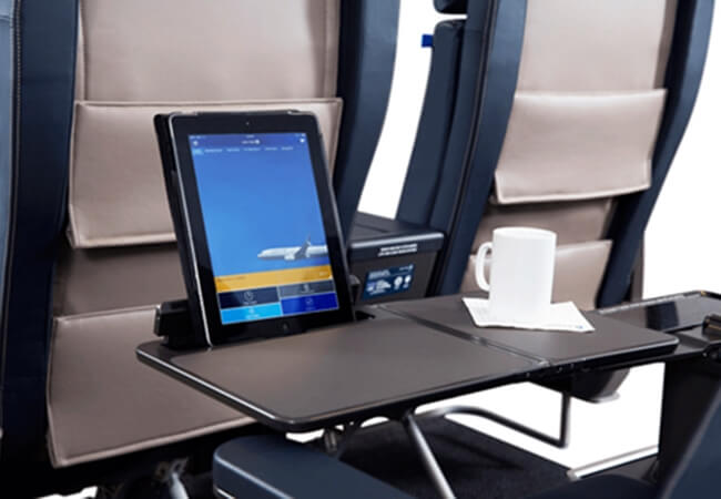 United Airlines entertainment, United Airlines news, united airlines flights US India, personal device entertainment