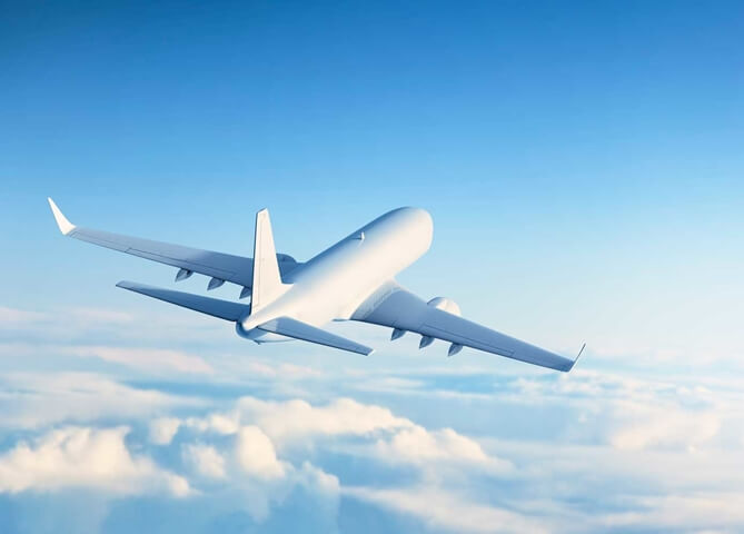 Emirates windowless planes, future of air travel, cheap Emirates flights tickets, Emirates airlines news