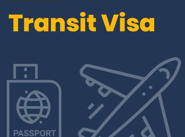 airport transit French visa, Schengen visa France, visa for flights to India from USA