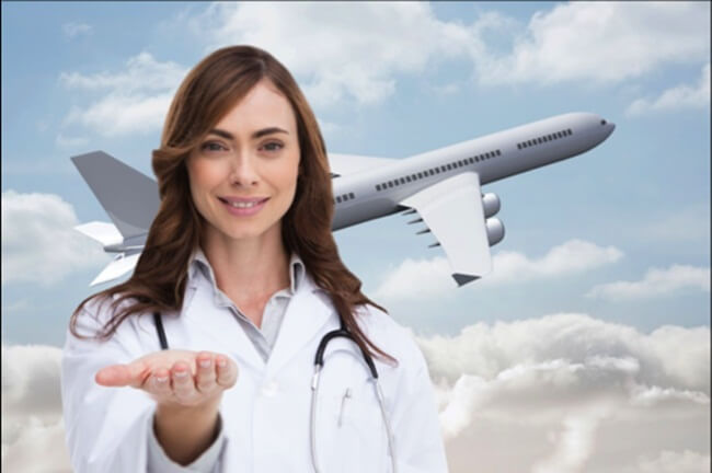 Etihad Airways inflight nurse, Etihad Airways medical services, Etihad inflight services, Etihad cheap flights