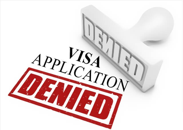 USCIS policy H1B, H1B visa applications rules, latest H1B visa news, latest USCIS news