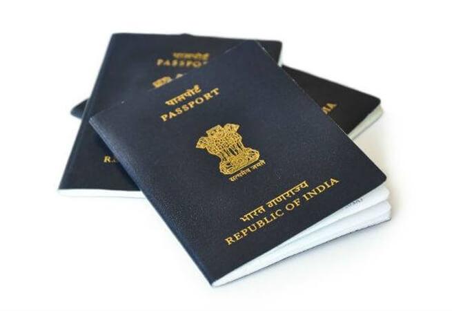Indian passport holders, Indian passport ranking, Indian passport value, visa rules for Indian passport users